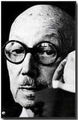 Pierre - Jean Jouve