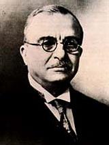 Ιωάννης Π. Μεταξάς
