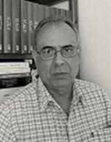 Δημήτρης Γιατρέλλης