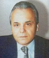 Ανδρέας Α. Κιντής