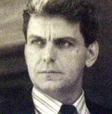 Ευαγγελόπουλος, Δημήτρης