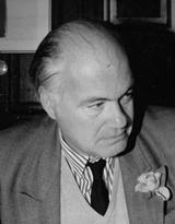 Πάρις Τακόπουλος