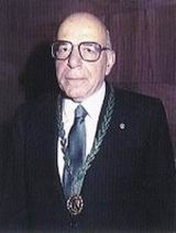 Κωνσταντίνος Ι. Δεσποτόπουλος