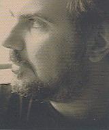 Ανδρέας Φλουράκης