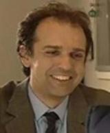 Φωτογραφία Παντελής Μ. Κοντογιάννης