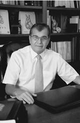 Δημήτριος Θ. Κρεμαστινός