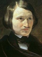 Gogol, Nikolaj Vasilievic