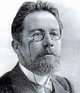 Chekhov, Anton Pavlovich