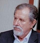 Δημήτρης Πετσετίδης