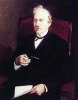 Παπαρρηγόπουλος, Κωνσταντίνος Δ.
