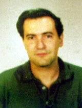 Τσουρβάκας, Γιώργος Ε.