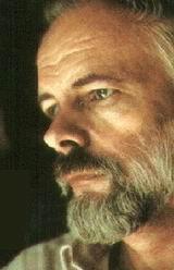 Dick, Philip K.