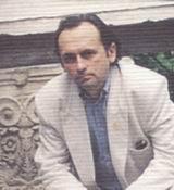 Oleg Tsybenko