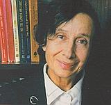 Μαρία Λαμπαδαρίδου - Πόθου