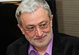 Βασίλης Λαμπρόπουλος