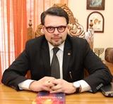 Νικόλαος Κ. Λάος