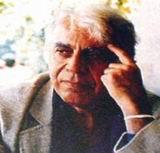 Πάνος Α. Λιγομενίδης