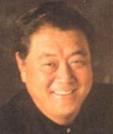 Kiyosaki, Robert T.
