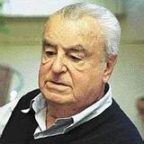 Jean - Pierre Vernant