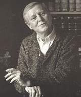 Hans - Magnus Enzensberger