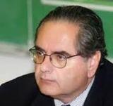 Ανδριανόπουλος, Ανδρέας