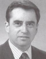 Θανόπουλος, Γιάννης Ν.