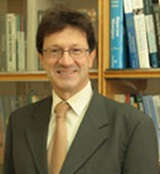 Γεώργιος Γ. Πανηγυράκης
