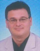 Αναστάσιος Ματσόπουλος