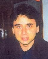 Ανδρέας Μπρούζος