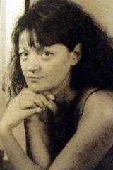 Μαρία Κοκκίνου