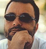 Δημήτρης Β. Τριανταφυλλίδης
