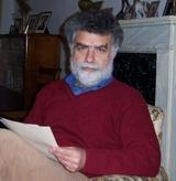 Κώστας Σουέρεφ