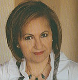 Γιόλα Δαμιανού - Παπαδοπούλου