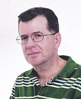Αλέξης Γ. Κ. Σαββίδης