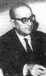 Νικόλαος Β. Τωμαδάκης