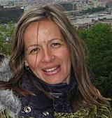 Μαρία Λάτσαρη