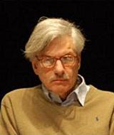 Michael Löwy