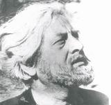 Αργυράκης, Μίνως