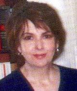 Μαρία Σακαλάκη