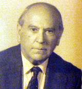 Ιωάννης Μαγκλής