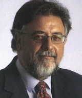 Γιάννης Απ. Πανούσης