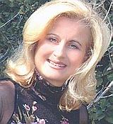 Κατερίνα Μουρίκη