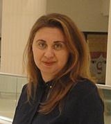 Μαρία Ανδρεαδέλλη