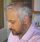 Δήμος, Χρήστος