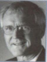 Wolfgang Kruis