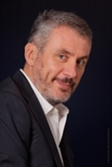 Δημήτρης Γ. Στεφανάκης