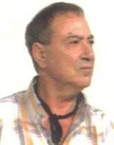 Ευθύμιος Χαλκίδης