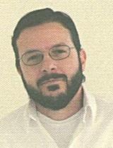 Ευριπίδης Γαραντούδης