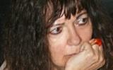 Πέπη Ρηγοπούλου