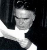 Ανδρέας Χ. Παναγόπουλος